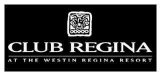 club regina