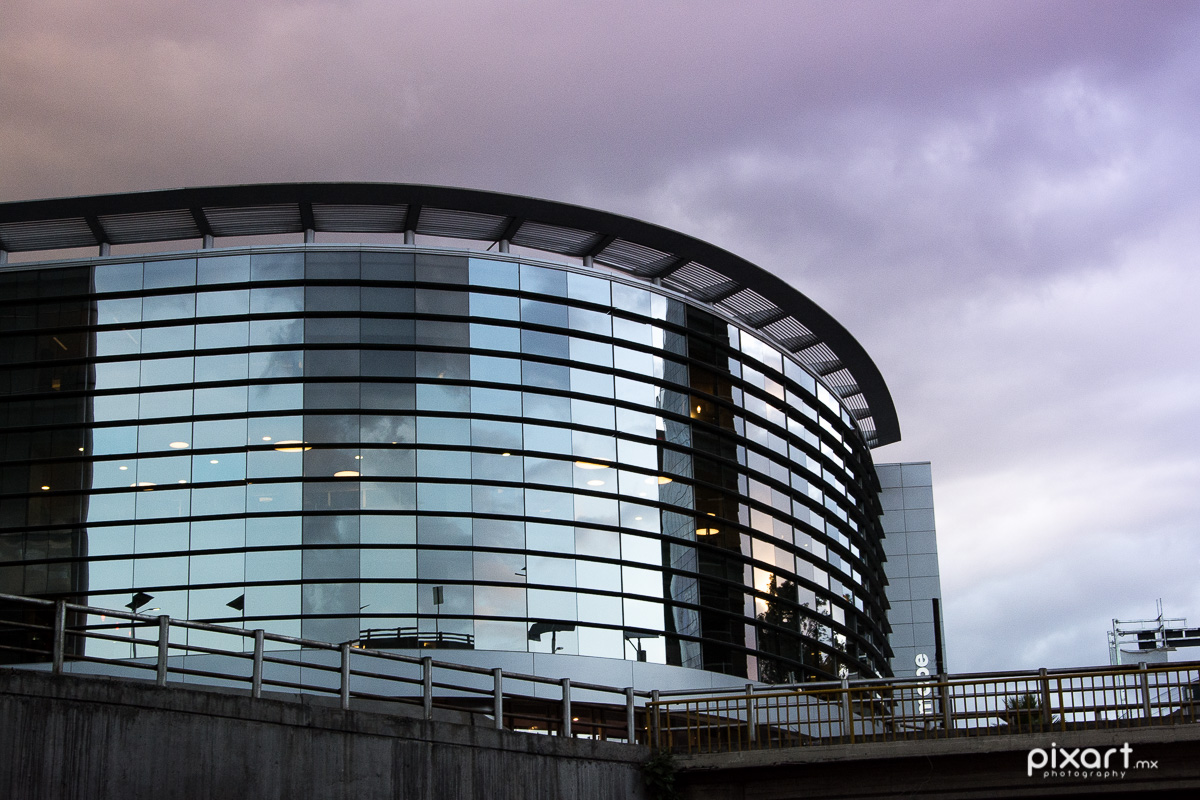 Edificio mabe fotograf a de arquitectura pixart - Fotografia arquitectura ...